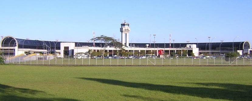 Transfers Aeropuerto, City Tours